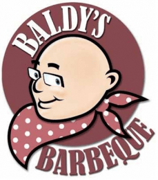 Baldy's Barbecue