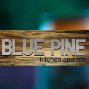 Blue Pine Kitchen and Bar