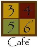Cafe 3456