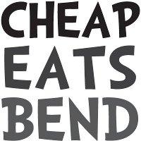 Cheap Eats Bend