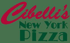 Cibelli's Pizza, Bend