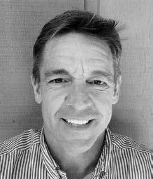 City Council Election 2016: Wade Fagen