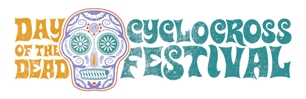 Day of the Dead Cyclocross Festival