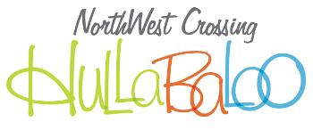 NorthWest Crossing Hullabaloo