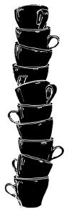 Lone Pine Coffee Roasters