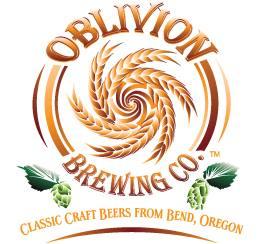 Oblivion Brewing