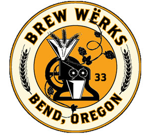 Old Mill Brew Wërks