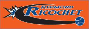 Redmond Ricochet