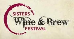 Sisters Wine & Brew Festival