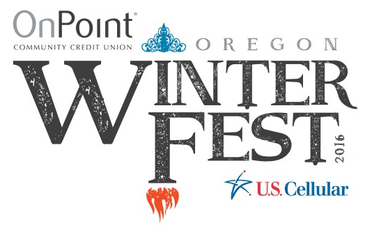 Oregon Winterfest 2016