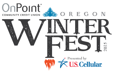 Oregon WinterFest
