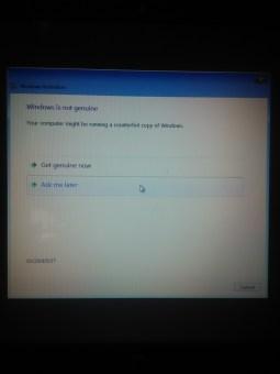 window 7 activator