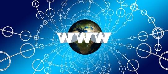 network-1433036_960_720