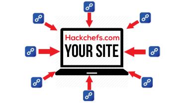 create backlinks free