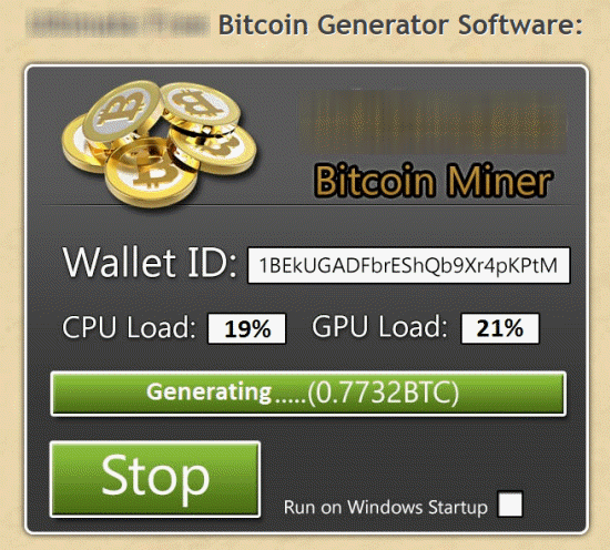 Howtohackgetfreebitcoinadder activation key for bitcoin generator ccuart Gallery