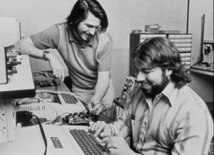 jobs-and-woz