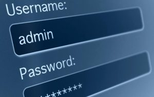 How To Secure Your Password From Hackers : Step-by-step Guide