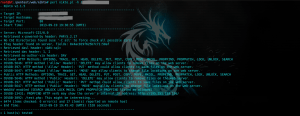 - Find vulnerabilities Blog 1 - How To Find Vulnerabilities In A Website? : (Bug Hunting)