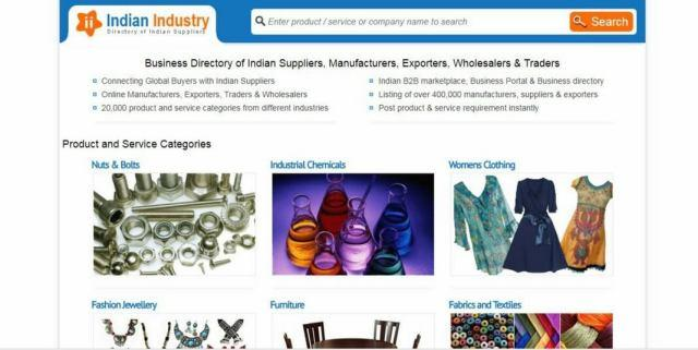 - word image 6 - Best listing website of India