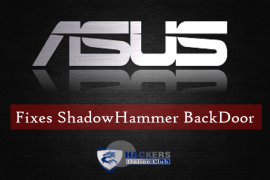 ASUS Fixes Hardware Security
