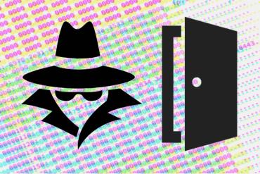 Winnti Malware Backdoor