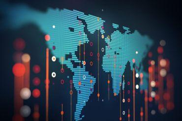 Cyber Attacks On Website