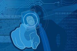 Cyber Fingerprinting