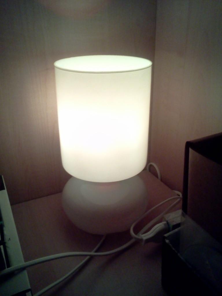Ikea applique offerte e risparmia su ondausu - Lampade applique ikea ...
