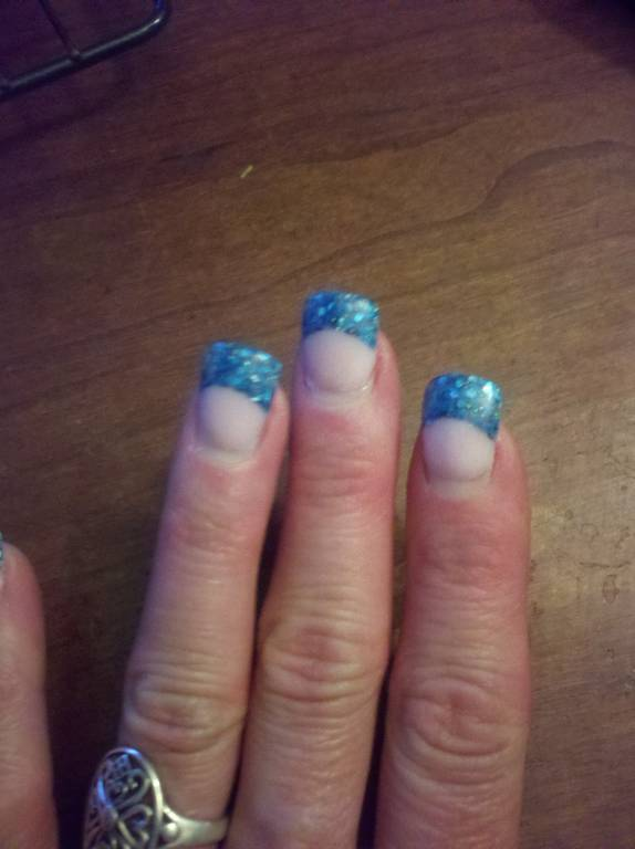 Re Questions Nail Salons In Ettstown