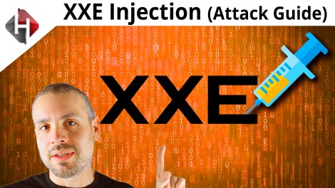 xxe-injection