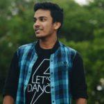 Shiv Kumar