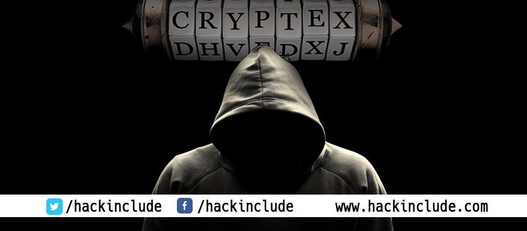 Cyber Security Warheads