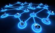 Changer le(s) système(s) : La Gamification [5] Exploitationware et crowdsourcing