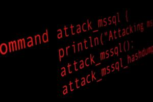 how to hack mobile phone using kali linux