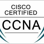ccna1