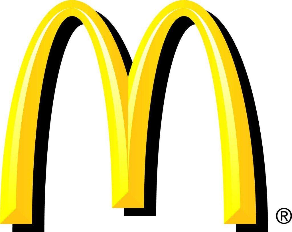 Can I Eat Low Sodium at McDonalds