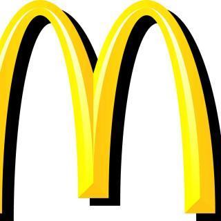 Can I Eat Low Sodium at McDonald's?