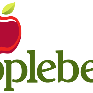 Can I Eat Low Sodium at Applebee's