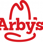 Can I Eat Low Sodium at Arbys