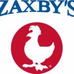 Can I Eat Low Sodium at Zaxbys