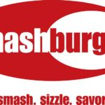 Can I eat low sodium at Smashburger