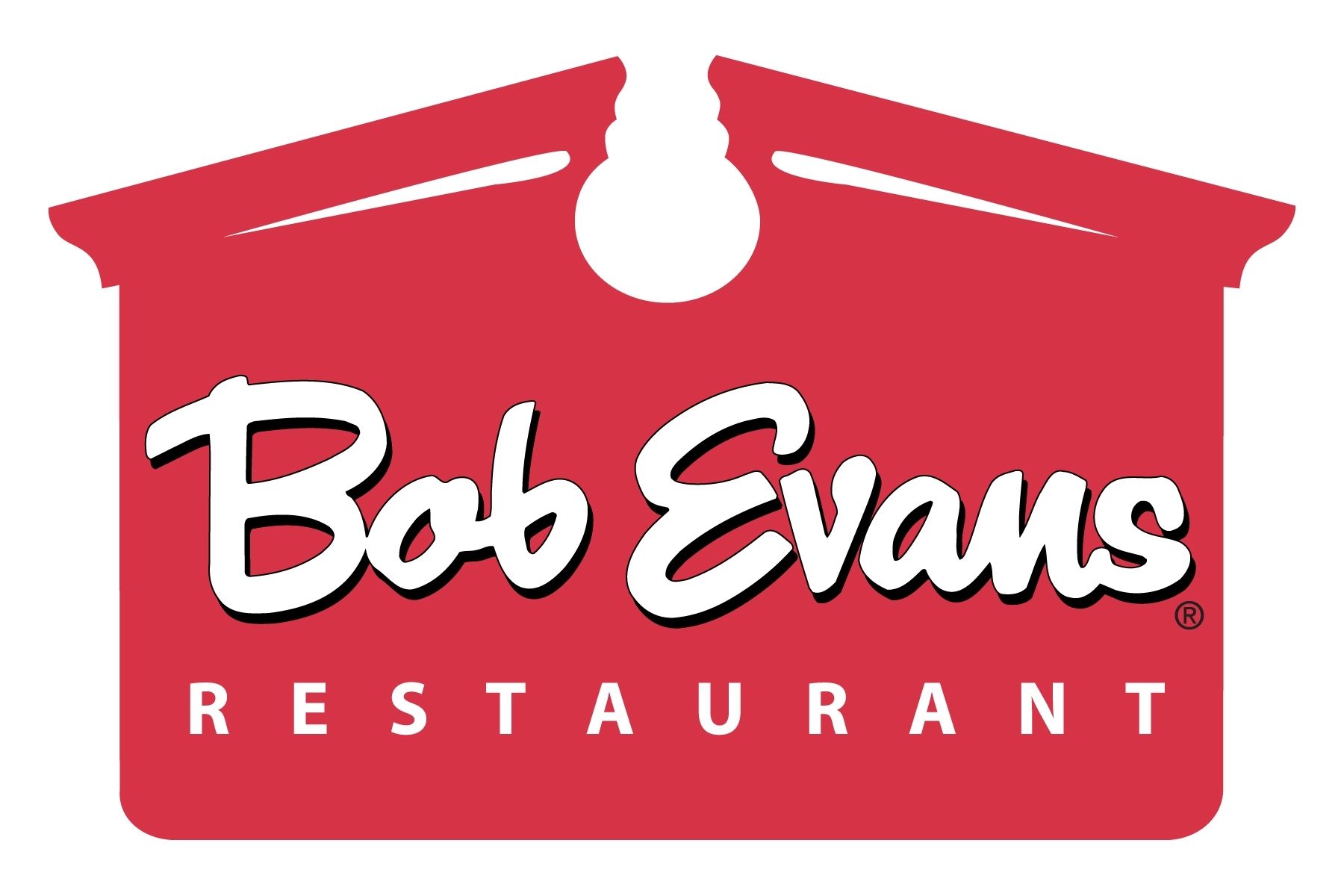 Image result for bob evans