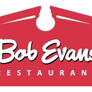 Can I Eat Low Sodium at Bob Evans
