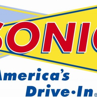 Can I Eat Low Sodium at Sonic?