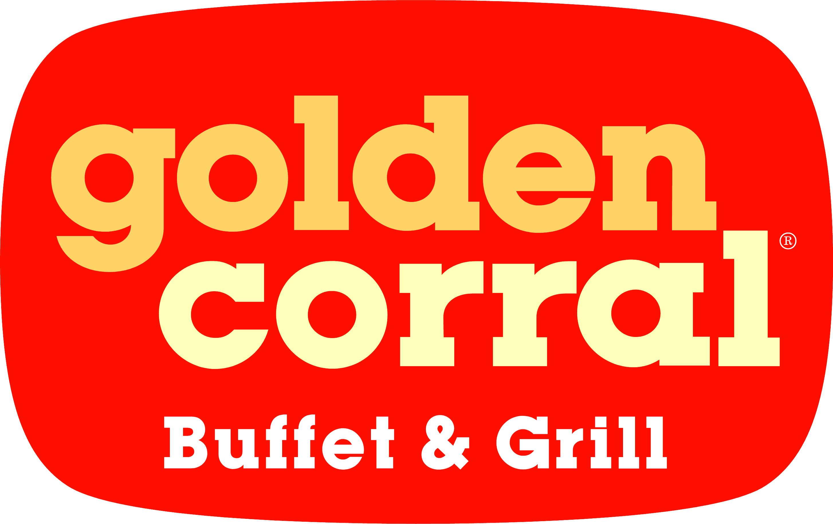 can i eat low sodium at golden corral hacking salt