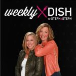 Christopher Lower of Hacking Salt on the Weekly Dish FM 107.1