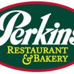 Can I eat low sodium at Perkins