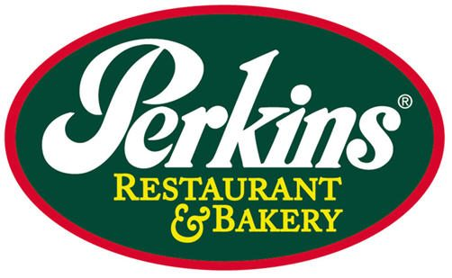 Can I eat low sodium at Perkins