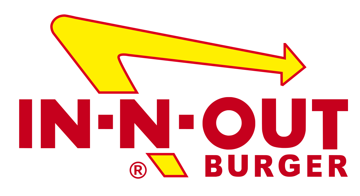 Can I Eat Low Sodium at In-N-Out Burger