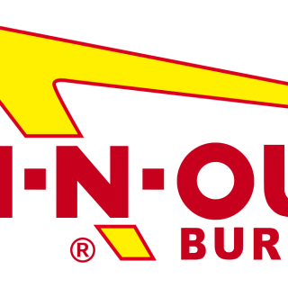 Can I Eat Low Sodium at In-N-Out Burger?